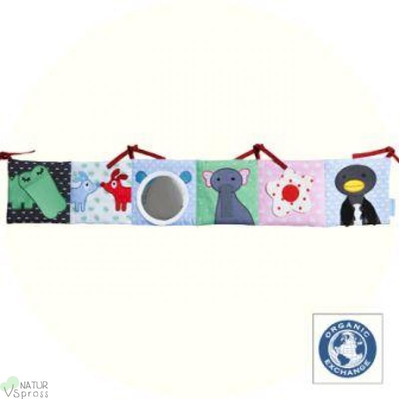 bio babykleidung und kinderkleidung bei naturspross online shop f r babykleidung. Black Bedroom Furniture Sets. Home Design Ideas