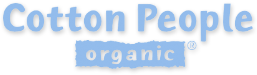 Cotton People Organic